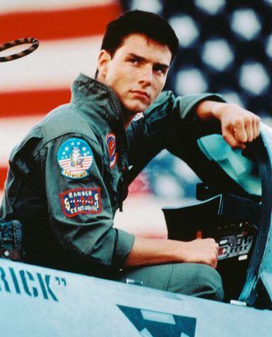 cruise jpg Tom Cruise